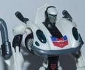 deluxe-autobot-jazz-029.jpg