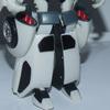 deluxe-autobot-jazz-030.jpg
