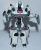 deluxe-autobot-jazz-031.jpg