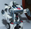 deluxe-autobot-jazz-032.jpg