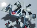 deluxe-autobot-jazz-034.jpg