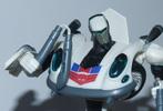 deluxe-autobot-jazz-035.jpg