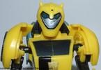 deluxe-bumblebee-001.jpg