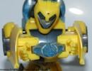 deluxe-bumblebee-018.jpg
