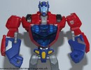 deluxe-cybertronian-optimus-prime-004.jpg