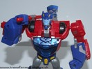 deluxe-cybertronian-optimus-prime-017.jpg