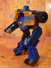 deluxe-sentinel-prime-038.jpg