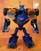deluxe-sentinel-prime-039.jpg