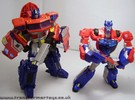 animated-prime-0011.jpg