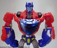 animated-prime-0057.jpg