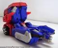 earthmode-optimus-prime-011.jpg