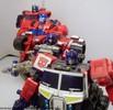earthmode-optimus-prime-013.jpg