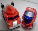 earthmode-optimus-prime-019.jpg