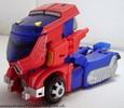 earthmode-optimus-prime-020.jpg
