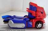 earthmode-optimus-prime-021.jpg