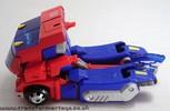 earthmode-optimus-prime-022.jpg