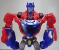 earthmode-optimus-prime-029.jpg