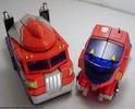 earthmode-optimus-prime-033.jpg