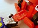 earthmode-optimus-prime-034.jpg