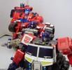 earthmode-optimus-prime-053.jpg