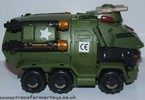 leader-class-bulkhead-006.jpg