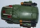 leader-class-bulkhead-012.jpg