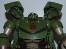 leader-class-bulkhead-014.jpg