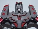 leader-class-megatron-004.jpg