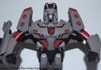 leader-class-megatron-005.jpg