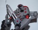 leader-class-megatron-020.jpg