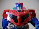 supreme-roll-command-optimus-prime-018.jpg