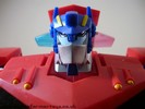 supreme-roll-command-optimus-prime-019.jpg