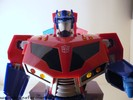 supreme-roll-command-optimus-prime-022.jpg