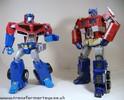 supreme-roll-command-optimus-prime-034.jpg
