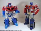 supreme-roll-command-optimus-prime-035.jpg