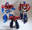 supreme-roll-command-optimus-prime-036.jpg