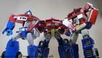 supreme-roll-command-optimus-prime-037.jpg