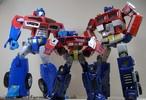 supreme-roll-command-optimus-prime-038.jpg