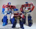 supreme-roll-command-optimus-prime-039.jpg