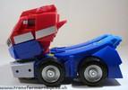 supreme-roll-command-optimus-prime-040.jpg