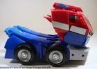supreme-roll-command-optimus-prime-042.jpg