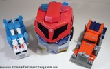supreme-roll-command-optimus-prime-046.jpg