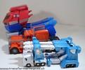 supreme-roll-command-optimus-prime-049.jpg