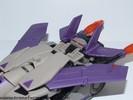voyager-blitzwing-030.jpg