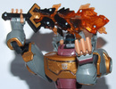 voyager-grimlock-042.jpg