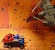 voyager-optimus-prime-002.jpg