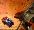 voyager-optimus-prime-003.jpg