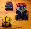 voyager-optimus-prime-004.jpg