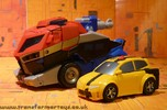 voyager-optimus-prime-008.jpg
