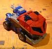 voyager-optimus-prime-011.jpg